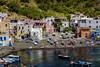Salina (ME), 2017. (Fiore S. Barbato) Tags: italy sicilia isola isole salina eolie arcipelago