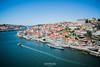 Porto 2017 (ANTUNESO) Tags: boats river awesome portugal porto landscape portugalnorteasul vinho wine city natureza paisagem turista ribeirinha pontedomluis barcos paraiso paradise nikon photography photo view