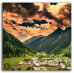 Breathtakingly beautiful Aru valley! (FotographyKS!) Tags: aru valley jammuandkashmir india asia tourist attraction vacation hills mountains nature destination environment famous grass green vertical square kashmir indian landmark landscape pahalgam summer day clouds sky tourism travel trees outdoor beautyinnature panorama panoramic greenery hiking highland meadows scene scenic scenery serene peaceful pine natural winters dramatic