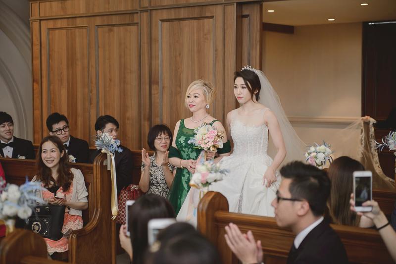 翡麗詩莊園婚攝,翡麗詩莊園婚宴,翡麗詩莊園教堂,吉兒婚紗,新祕minna,翡麗詩莊園綠蒂廳,Staworkn,婚錄小風,MSC_0023