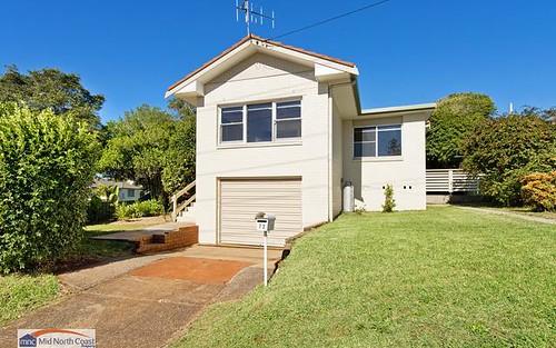 72 Hill St, Port Macquarie NSW 2444