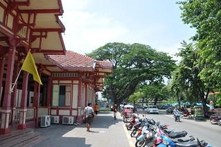 hua hin - thailande 41