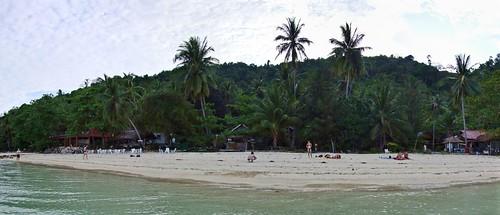 koh phi phi - thailande 30