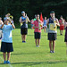 "Band Camp Day 1 2017 (42)_edited-1 • <a style=""font-size:0.8em;"" href=""http://www.flickr.com/photos/145631039@N02/36182265846/"" target=""_blank"">View on Flickr</a>"
