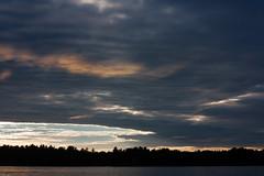 IMG_2556-1 (Andre56154) Tags: schweden sweden sverige wasser water ufer küste coast himmel sky wolke cloud landschaft landscape