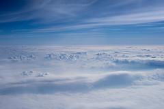 20170502-0481 (www.cjo.info) Tags: pentax pentaxk pentaxk3ii smcpentaxfa35mmf2al architecture artdeco autofocus bayonet cloud digital sky viewfromairplanewindow