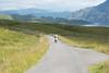 DSCF2621.jpg (diego.pinedo.escribano) Tags: knoydart country scotland europe uk