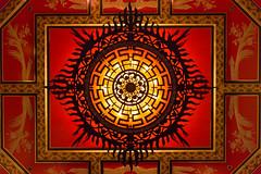 Disney's Chinese Theatre (Ryan Leemhuis Photography) Tags: dhs hollywood studios disney disneys waltdisneyworld chinese theatre great movie ride