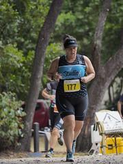 "Coral Coast Triathlon-Run Leg • <a style=""font-size:0.8em;"" href=""http://www.flickr.com/photos/146187037@N03/36268264006/"" target=""_blank"">View on Flickr</a>"