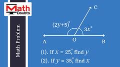 Math Problem (15) (Math Doubts) Tags: problem solution math maths mathematics question answer algebra geometry angle