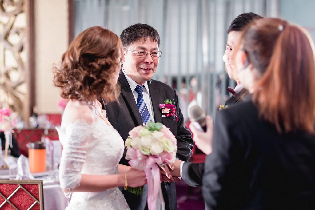 士瑾&奕辰、婚禮_00289
