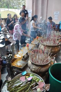 nakhon pathom - thailande 15