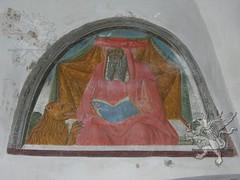Subiaco_S.Benedetto_BasilicaSuperiore_11