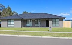 37 Zinfandel Circuit, Cessnock NSW