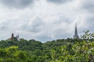 phetchaburi - thailande 24