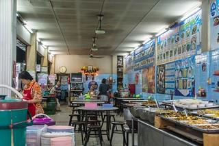 hat yai - thailande 9