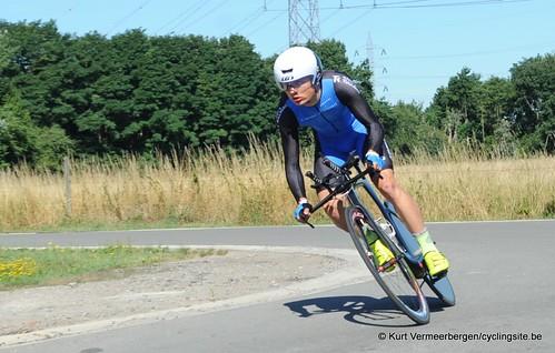 TT vierdaagse kontich 2017 (297)