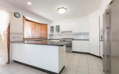 18 Rock Lea Street, Hazelbrook NSW