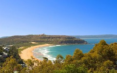 119 Pacific Road, Palm Beach NSW
