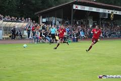 fb_14juli17_428 (bayernwelle) Tags: sb chiemgau svk sv kirchanschöring fussball fusball bayern bayernliga derby saison saisonstart feier landrat siegfried walch