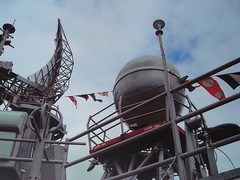 """USS Elrod 11 • <a style=""""font-size:0.8em;"""" href=""""http://www.flickr.com/photos/81723459@N04/35122810934/"""" target=""""_blank"""">View on Flickr</a>"""