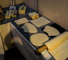 Japan Saitama Paper Making (wazo3) Tags: japan saitama