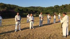 2017_kyokushinhellas_summercamp_1642