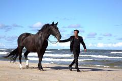 24_33022787934_o (Suriya Fan) Tags: suriya surya samantha 24 24movie tamil movie movies kollywood