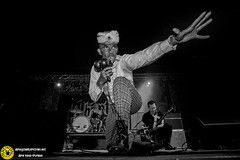 Phantom Fest_San Martin de Valdeiglesias 17_1740 (Juan The Fly Factory) Tags: fajardo theflyfactory flyfactory concert bolo concierto best madrid spain foto photo gig light juan perezfajardo music juanperezfajardo show musica king salami phantom fest san martín de valdeiglesias 2017 rock roll rockandroll