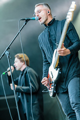 Mew_266 (Musiccase) Tags: positivus mew