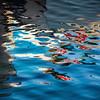 Watercolor (jaxxon) Tags: 2017 d610 nikond610 jaxxon jacksoncarson nikon nikkor lens nikkor24120mmf40 nikon24120mmf40 afsnikkor24120mmf40 f40 24120 24120mm 24120mmf40 40 afs zoom telephoto pro abstract abstraction square squared water sea harbor bay port boat boats reflection reflections ripple ripples wave waves boating vessel vessels mast masts color colors mediterranean calm peaceful sailing sail sailboats marina marine maritime