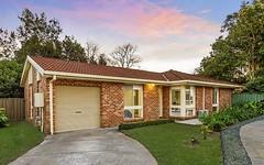 36 Benkari Avenue, Kariong NSW