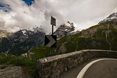 tornante 15 (DeCo2912) Tags: tornante hairpin turn haarnadelkurve passo dello stelvi stilfser joch alpen alps bike 15