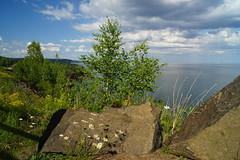 DSC07258 (DVS1mn) Tags: lake north shore northshore superior lakesuperior mn minnesota