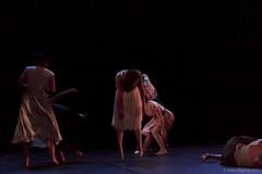 Adultes Repet Nat 2017 Theatre G Robinne-0621 (ateliersaugrenu) Tags: 2017 nationales adultes colibri