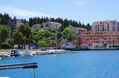 125 - Croatie, Ploče, sur le port (paspog) Tags: ploče croatie croatia mai may 2017 port hafen