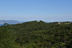 sDSC_7078 (L.Karnas) Tags: summer sommer juli july 2017 croatia hrvatska kroatien istrien istria istra labin albona