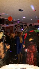 """HBC Fright Night • <a style=""""font-size:0.8em;"""" href=""""http://www.flickr.com/photos/151401055@N04/35201959923/"""" target=""""_blank"""">View on Flickr</a>"""