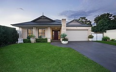 19 Prospect Road, Garden Suburb NSW