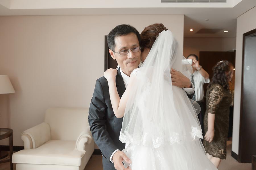 35210600323 bf0f93ae49 o [台南婚攝]D&V/雅悅會館