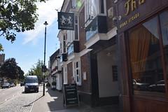 DSC_6962 (photographer695) Tags: berkhamsted mediumsized historic market town western edge hertfordshire