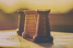 TORRES (GLAS-8) Tags: torre ajedrez marron macro julio mcarmenverde glas8