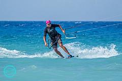 20170721KremastiIMG_2475 (airriders kiteprocenter) Tags: kitesurfing kitejoy kite beach beachlife airriders kiteprocenter rhodes kremasti