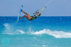 20170721KremastiIMG_1915 (airriders kiteprocenter) Tags: kitesurfing kitejoy kite beach beachlife airriders kiteprocenter rhodes kremasti
