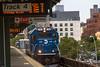 MNRR Brookville BL20GH (114) (MadMartigen) Tags: mnr mnrr mncr railroad mta brookville bl20gh locomotive ny newyork metronorth metronorthrailroad metronorthtrain