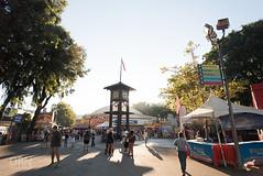 Alameda county Fair - 2017 (dunksrnice) Tags: