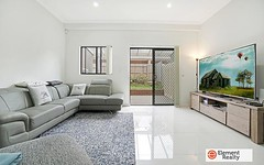 3/176 Kissing Point Road, Dundas NSW