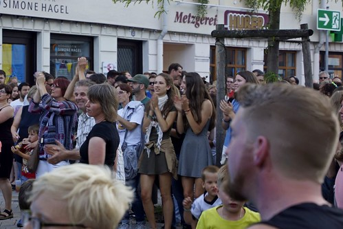 2017_07_16 Biberach Marktplatz 121