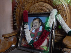Sri Raajavidyaashrama Hubli Clicked By Chinmaya M (20)