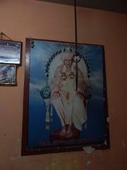 Sri Raajavidyaashrama Hubli Clicked By Chinmaya M (5)